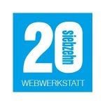 Webwerkstatt - 20siebzehn.de