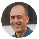 Peter Heidler Vorstandsvorsitzender